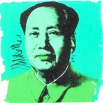 Andy Warhol & me - Mao Tse Tung.jpg