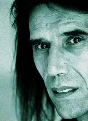 Andrea Parodi (Porto Torres, 18 luglio 1955 – Cagliari, 17 ottobre 2006).jpg