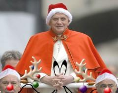 Merry Xmas Santa is coming!.jpg