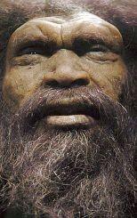 aborigeni.jpg