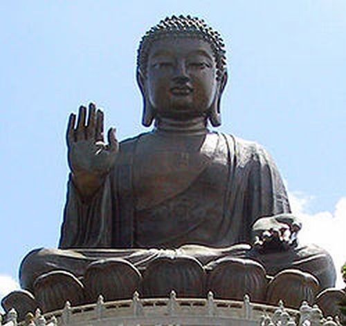 250px-Buddha_lantau.jpg