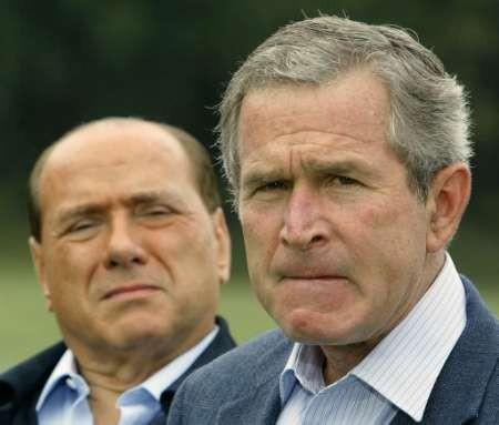 Due super machissimi a Camp David.jpg