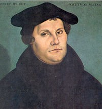 200px-Luther46c.jpg