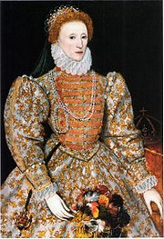 180px-Elizabeth_I_Darnley_Portrait.jpg