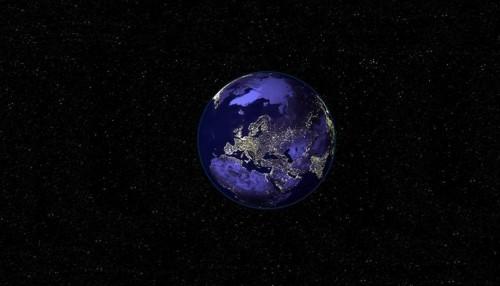 foto-terra.jpg