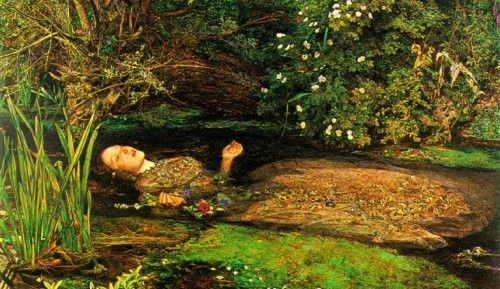J.Millais - Ophelia floating.jpg