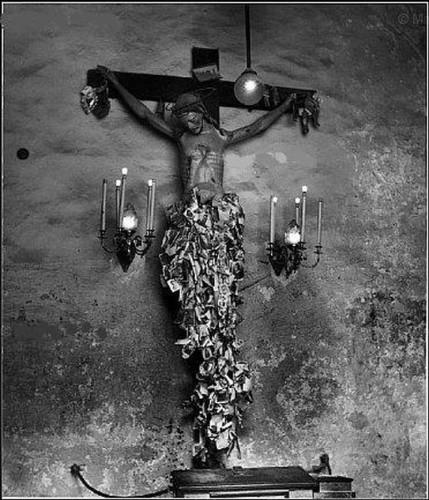 Werner Bischof - Castel di Sangro.jpg