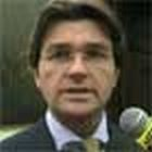 sindaco di Parma.jpg